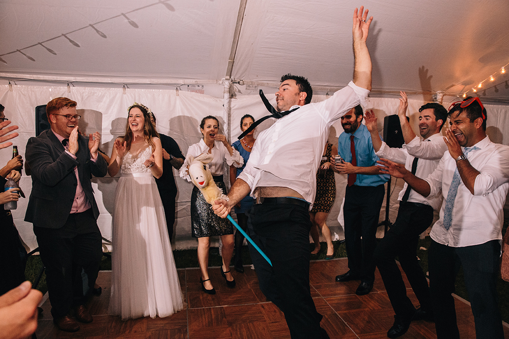 CK-Photo-Fisher-wedding-776.jpg