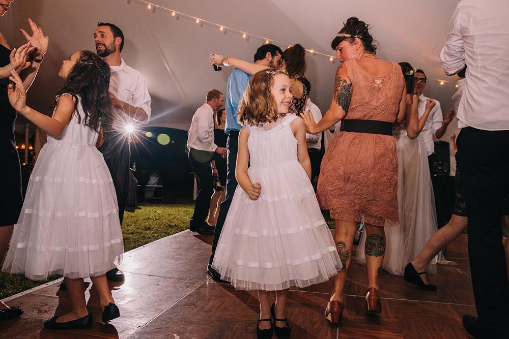 CK-Photo-Fisher-wedding-775.jpg