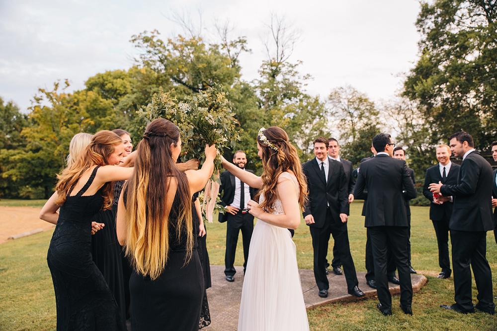 CK-Photo-Fisher-wedding-357.jpg