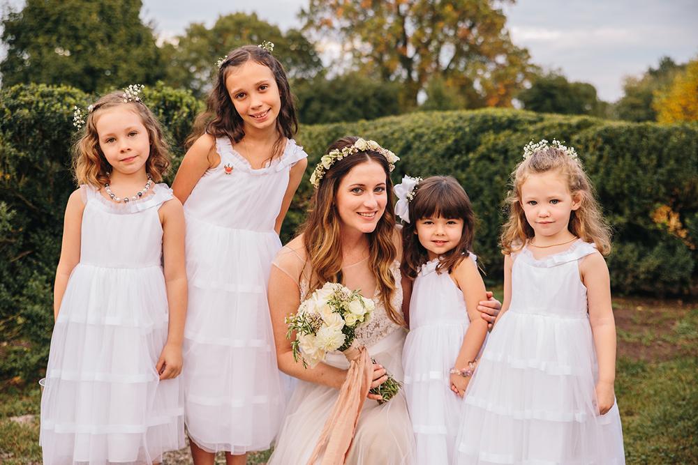 CK-Photo-Fisher-wedding-364.jpg