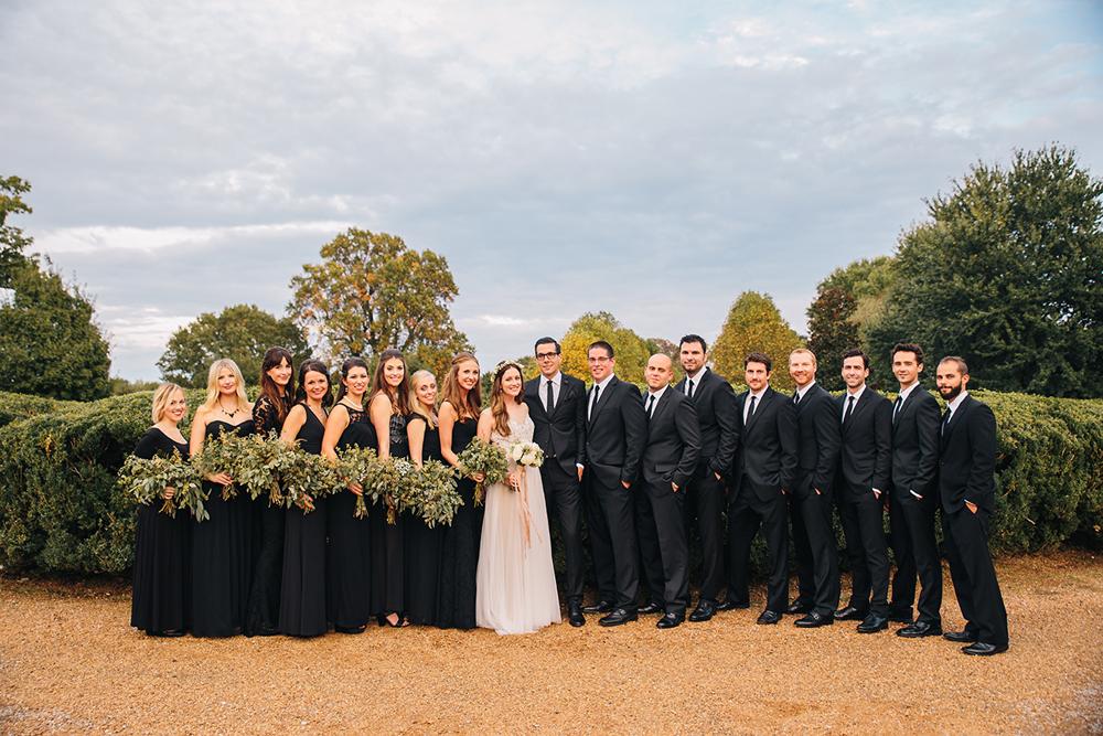 CK-Photo-Fisher-wedding-368.jpg