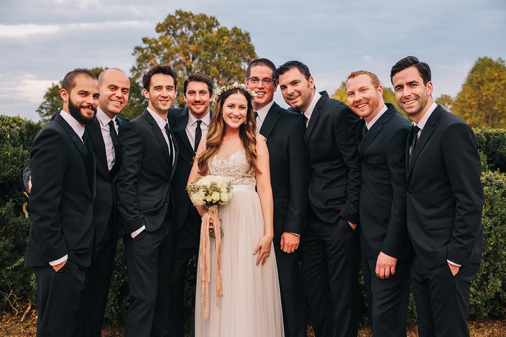 CK-Photo-Fisher-wedding-371.jpg