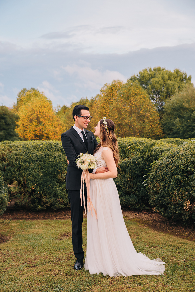 CK-Photo-Fisher-wedding-389.jpg