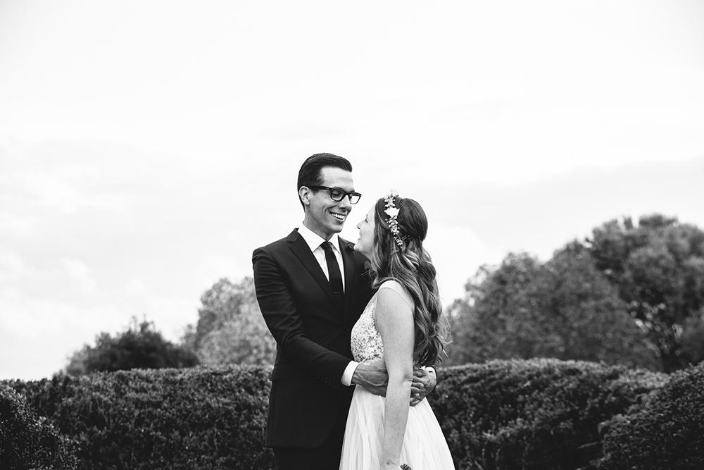 CK-Photo-Fisher-wedding-393.jpg