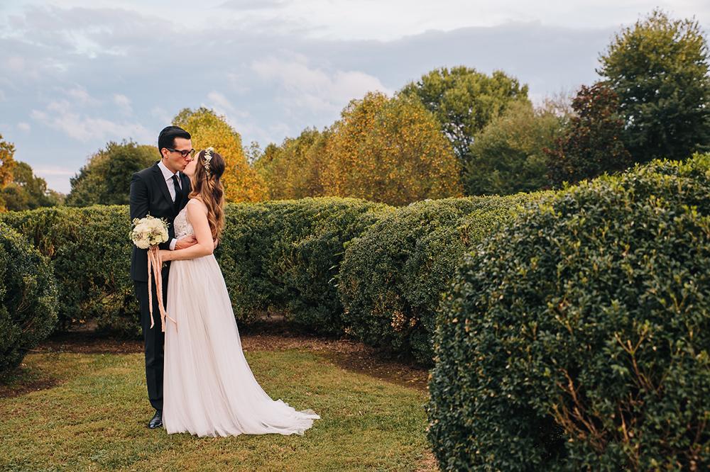 CK-Photo-Fisher-wedding-391.jpg