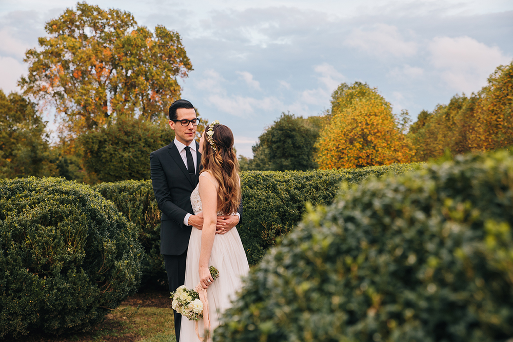 CK-Photo-Fisher-wedding-394.jpg