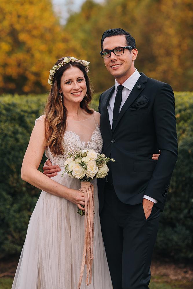 CK-Photo-Fisher-wedding-397.jpg