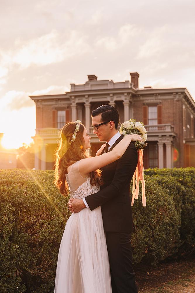 CK-Photo-Fisher-wedding-404.jpg