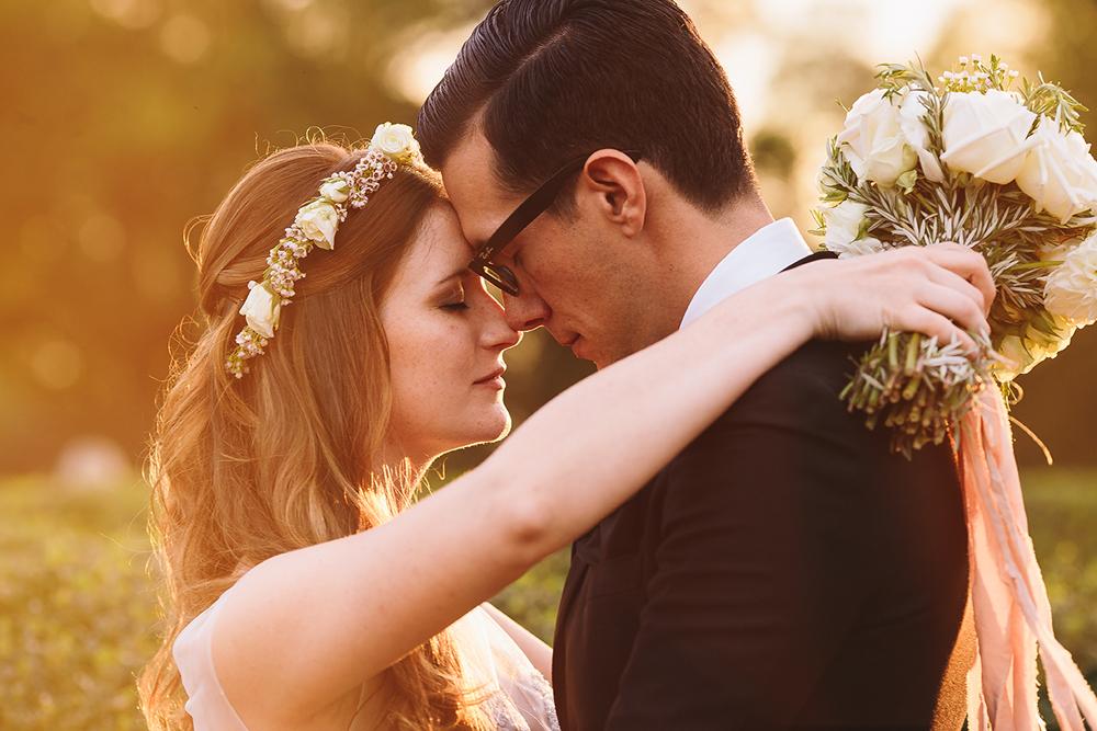 CK-Photo-Fisher-wedding-408.jpg