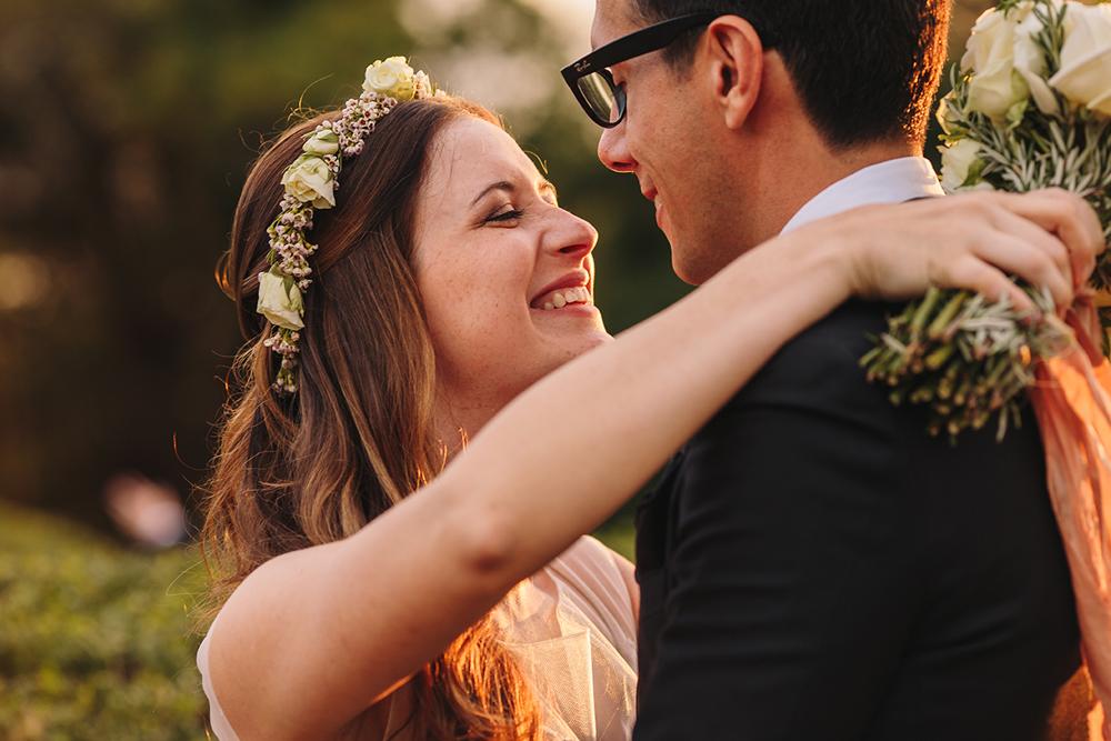 CK-Photo-Fisher-wedding-410.jpg