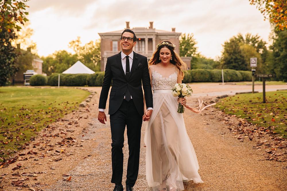 CK-Photo-Fisher-wedding-416.jpg