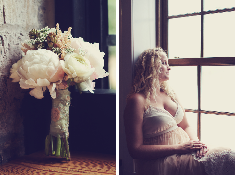 CK-Photo-Nashville-Wedding-Photographer-03.png