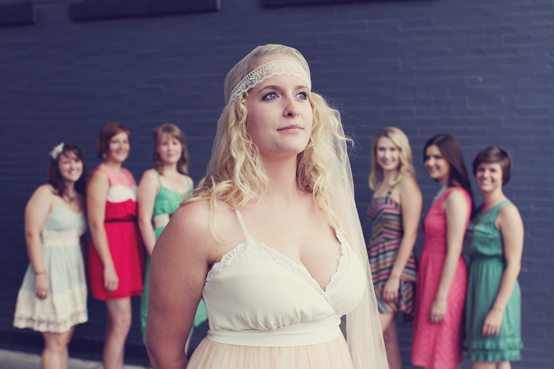 CK-Photo-Nashville-Wedding-Photographer-16.png