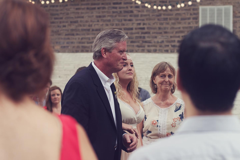 CK-Photo-Nashville-Wedding-Photographer-20.png