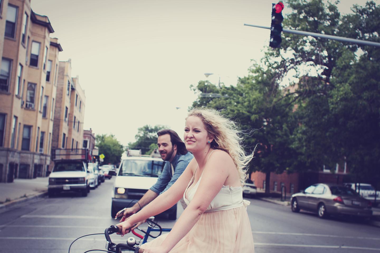 CK-Photo-Nashville-Wedding-Photographer-26.png