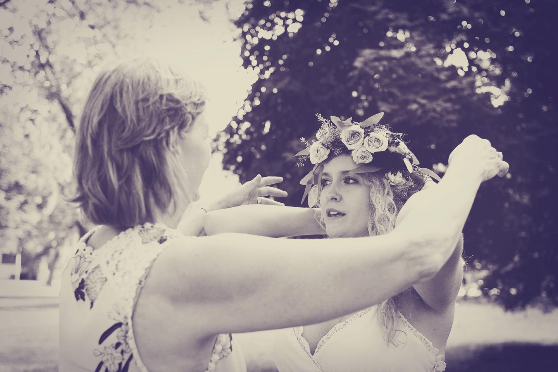 CK-Photo-Nashville-Wedding-Photographer-27.png