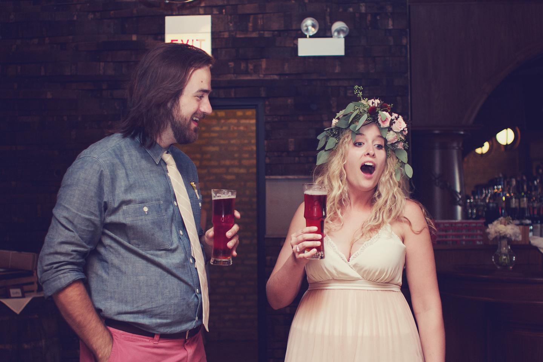 CK-Photo-Nashville-Wedding-Photographer-35.png