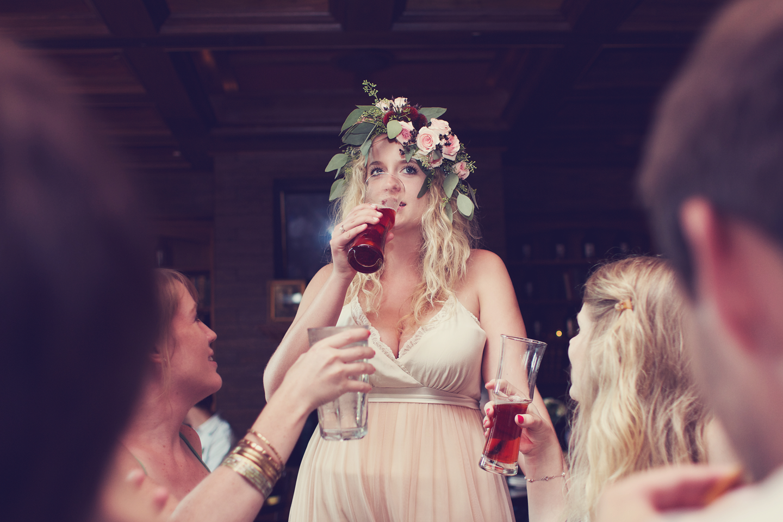 CK-Photo-Nashville-Wedding-Photographer-37.png
