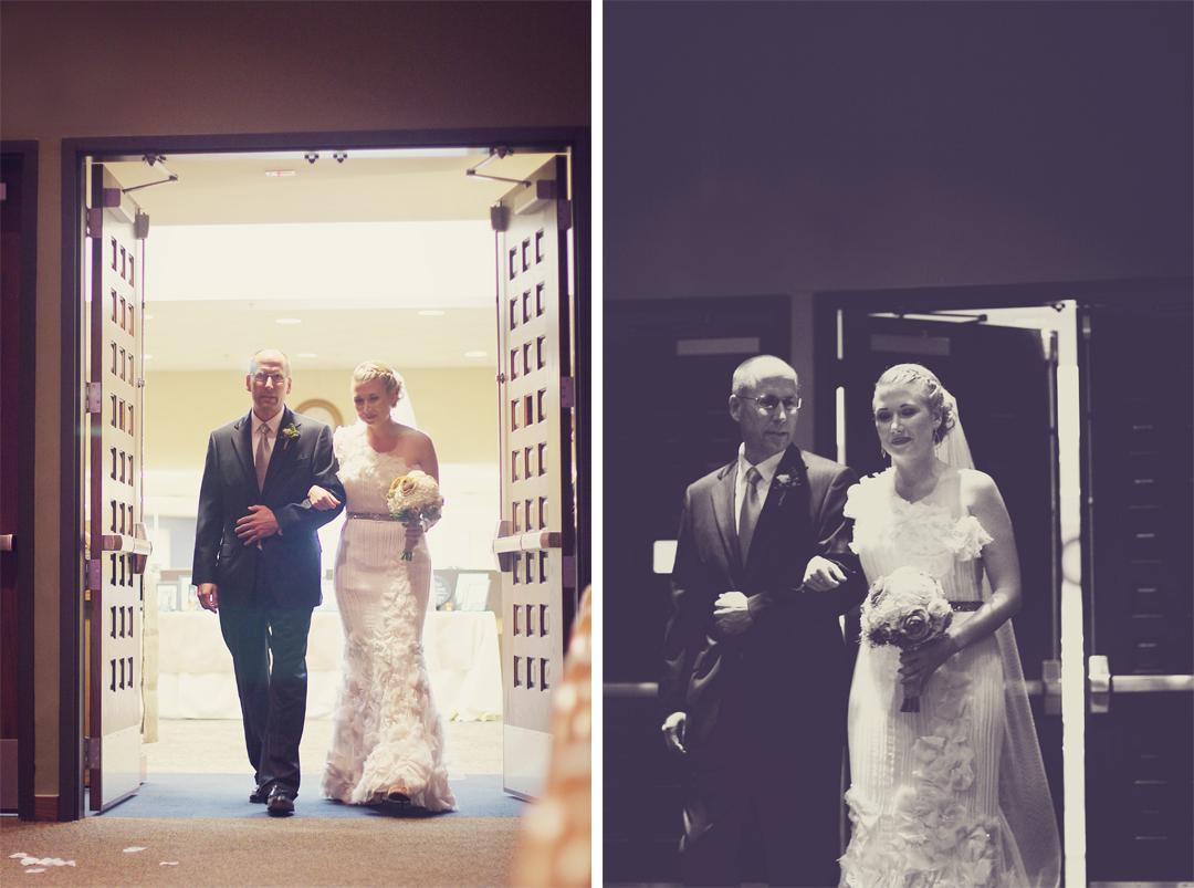 CK-Photo-Nashville-Wedding-Engagement-Photographer-kw-07.jpg