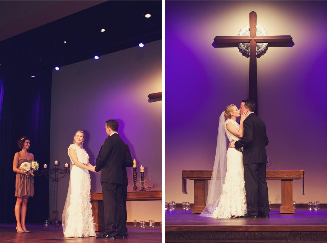 CK-Photo-Nashville-Wedding-Engagement-Photographer-kw-08.jpg