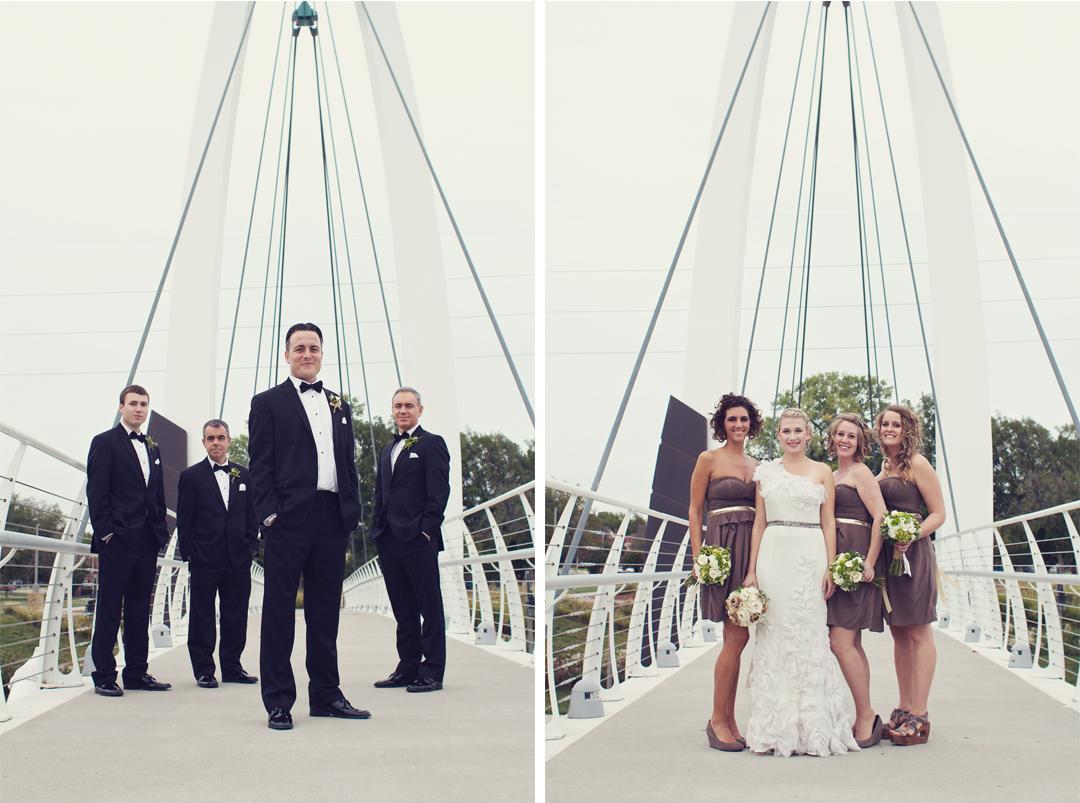 CK-Photo-Nashville-Wedding-Engagement-Photographer-kw-09.jpg