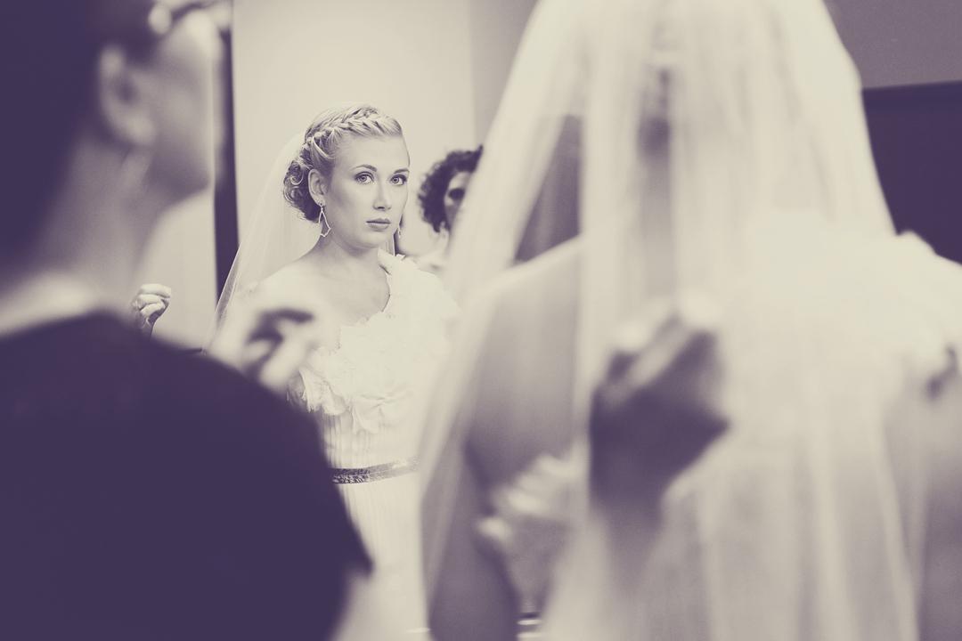 CK-Photo-Nashville-Wedding-Engagement-Photographer-kw-19.jpg