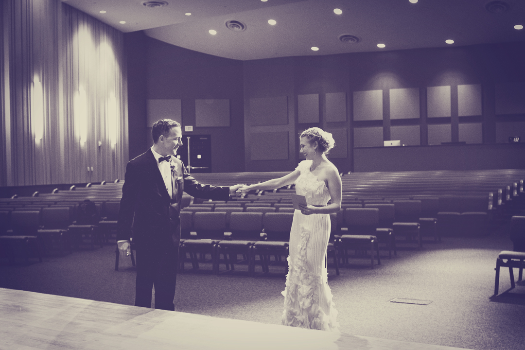 CK-Photo-Nashville-Wedding-Engagement-Photographer-kw-21.jpg