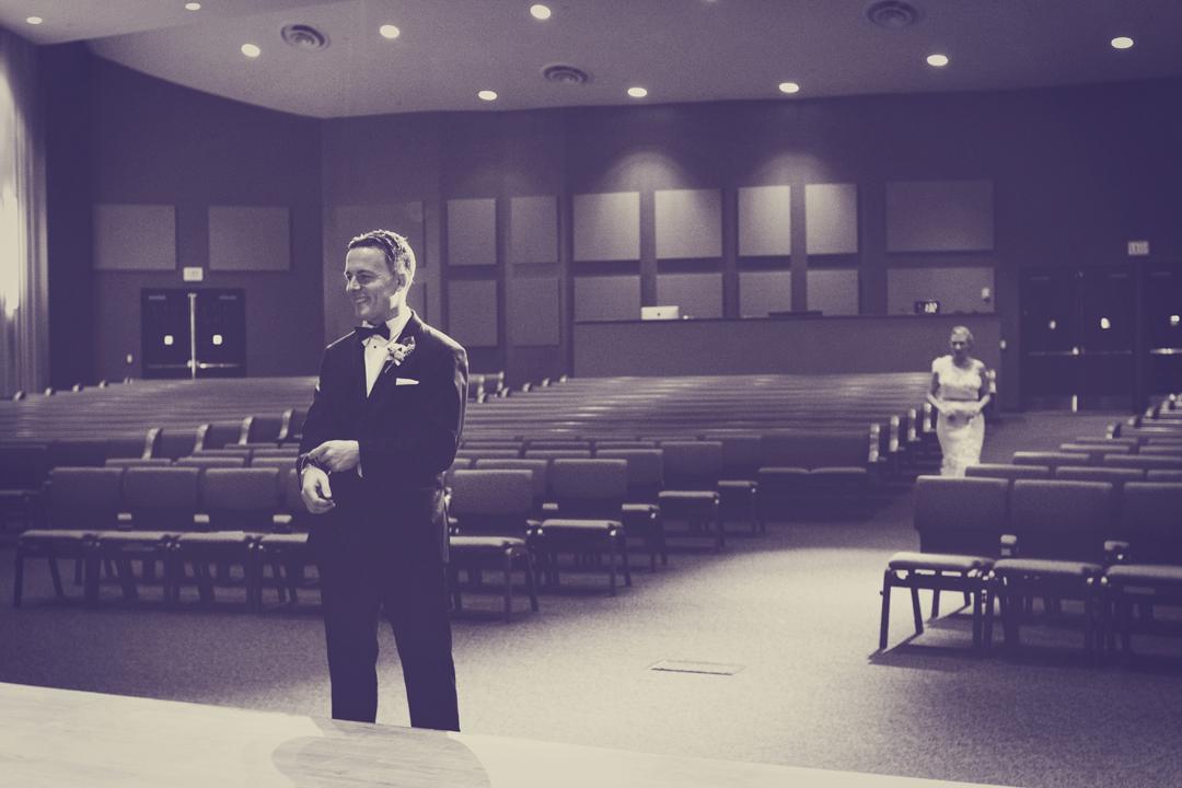 CK-Photo-Nashville-Wedding-Engagement-Photographer-kw-20.jpg