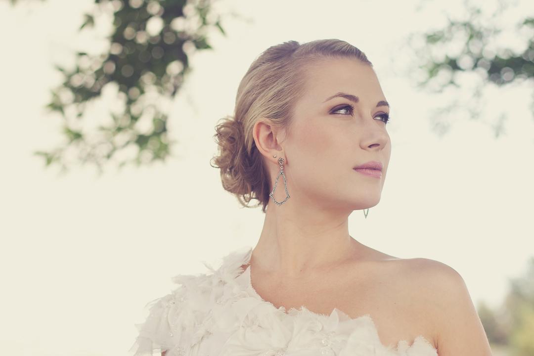 CK-Photo-Nashville-Wedding-Engagement-Photographer-kw-22.jpg