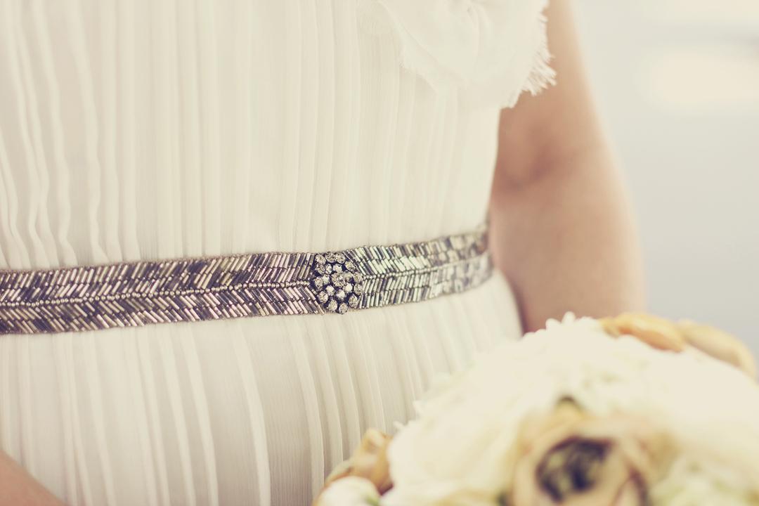 CK-Photo-Nashville-Wedding-Engagement-Photographer-kw-23.jpg