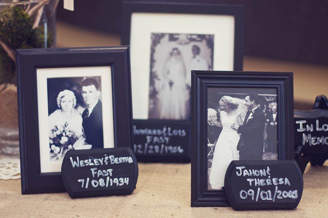 CK-Photo-Nashville-Wedding-Engagement-Photographer-kw-25.jpg