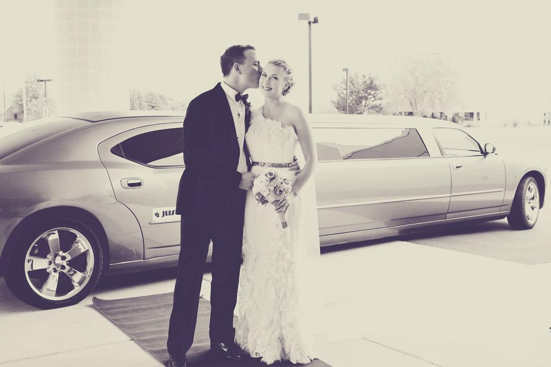 CK-Photo-Nashville-Wedding-Engagement-Photographer-kw-29.jpg