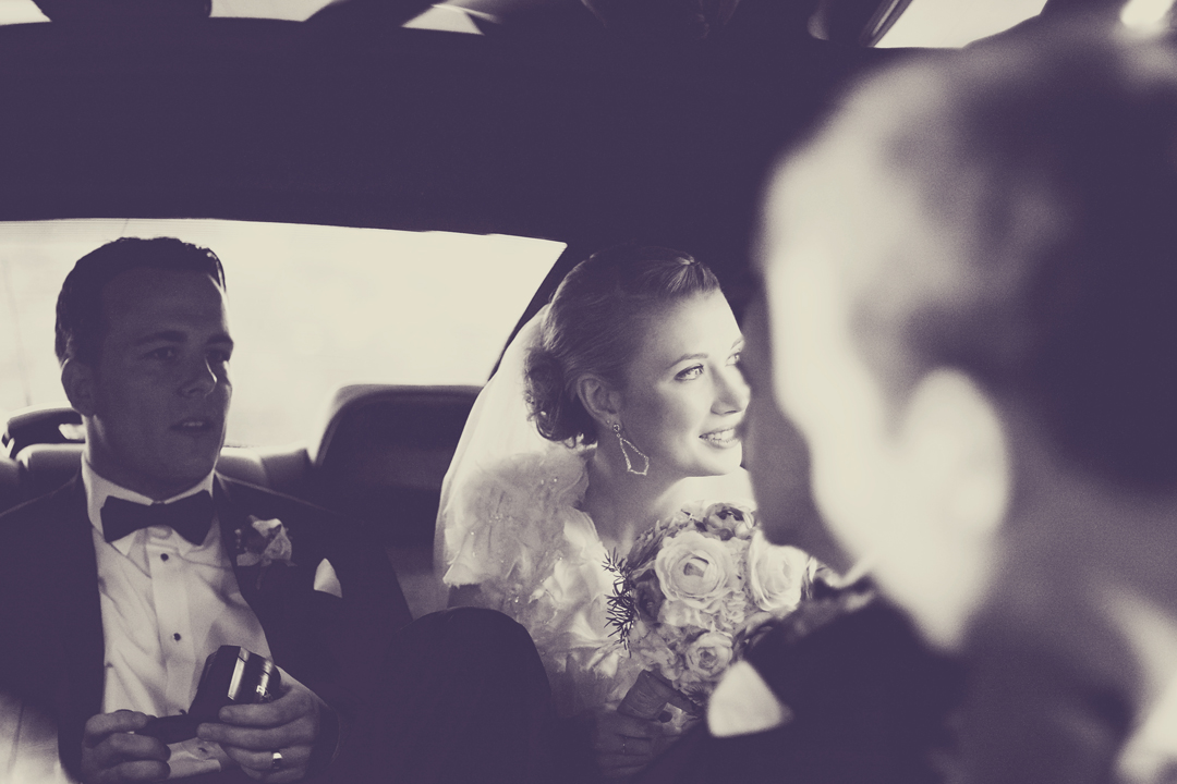 CK-Photo-Nashville-Wedding-Engagement-Photographer-kw-30.jpg