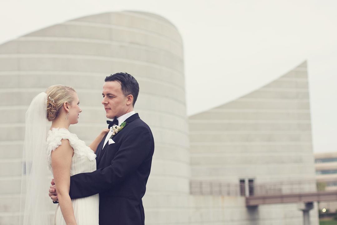 CK-Photo-Nashville-Wedding-Engagement-Photographer-kw-34.jpg