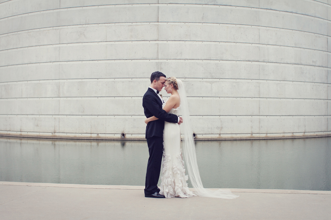 CK-Photo-Nashville-Wedding-Engagement-Photographer-kw-36.jpg