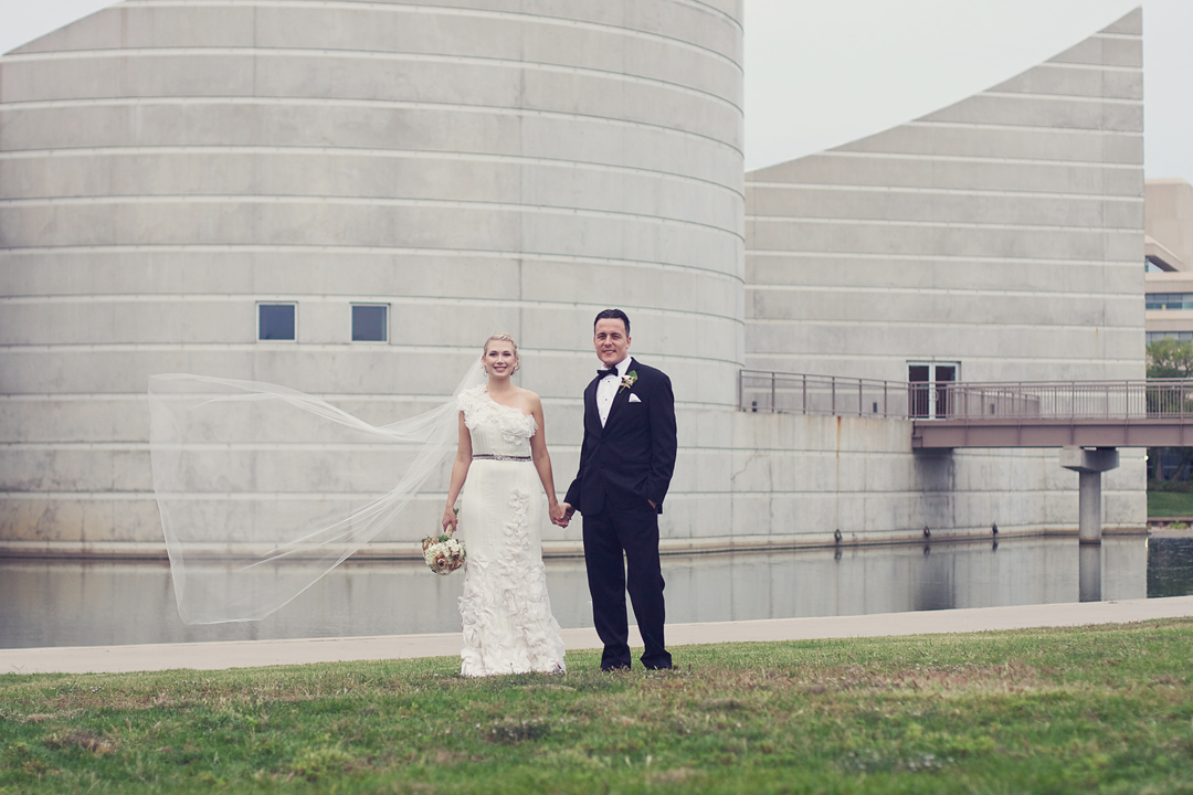 CK-Photo-Nashville-Wedding-Engagement-Photographer-kw-35.jpg