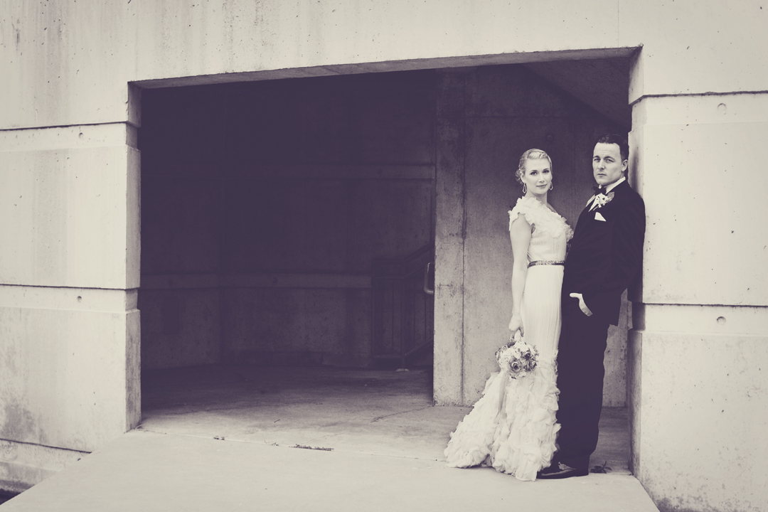CK-Photo-Nashville-Wedding-Engagement-Photographer-kw-38.jpg