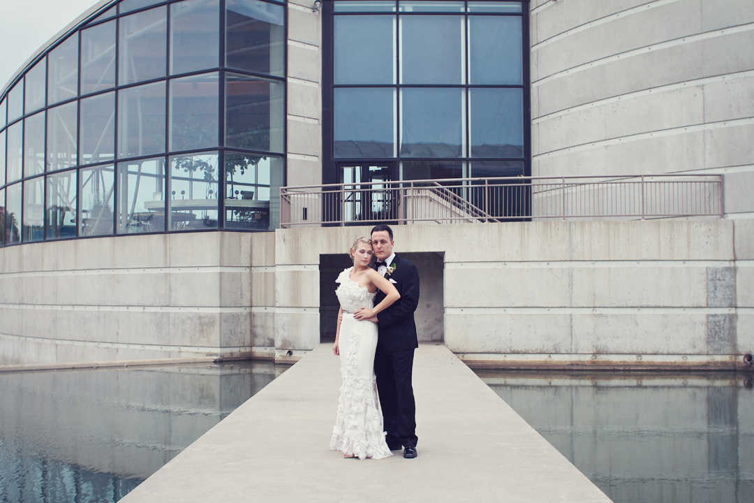 CK-Photo-Nashville-Wedding-Engagement-Photographer-kw-37.jpg
