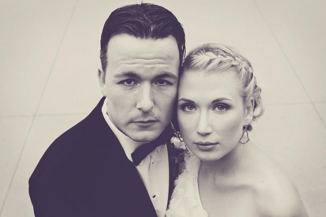 CK-Photo-Nashville-Wedding-Engagement-Photographer-kw-39.jpg