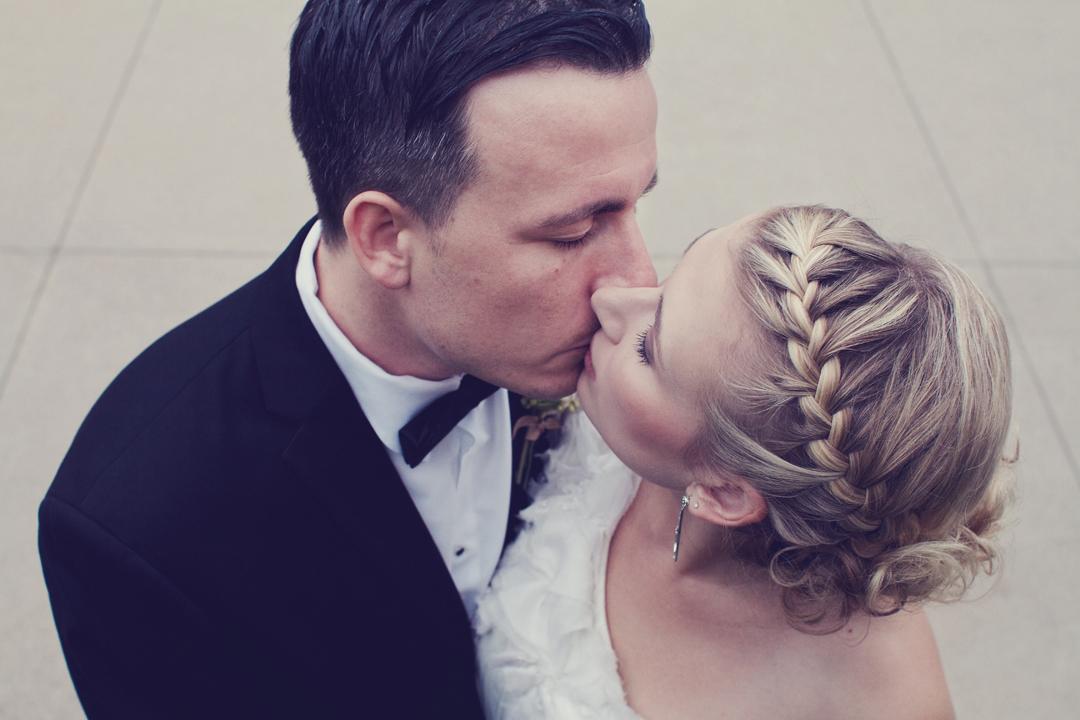 CK-Photo-Nashville-Wedding-Engagement-Photographer-kw-40.jpg