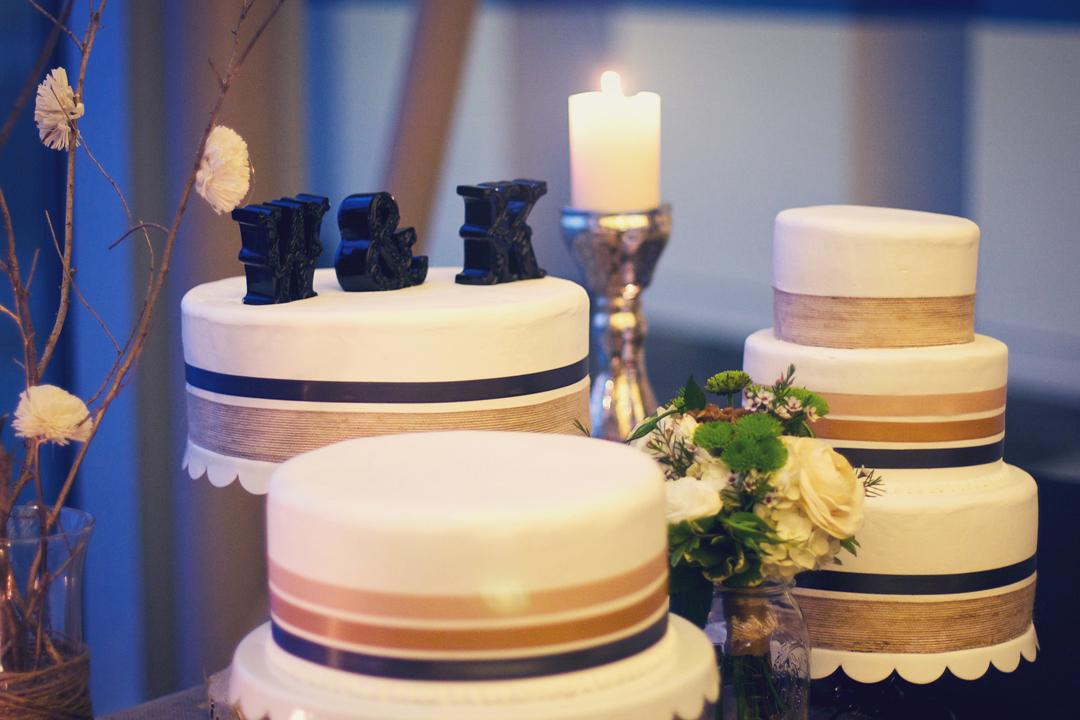 CK-Photo-Nashville-Wedding-Engagement-Photographer-kw-42.jpg