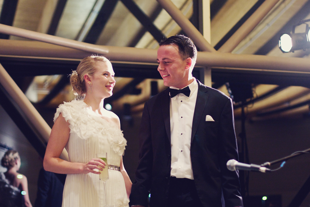 CK-Photo-Nashville-Wedding-Engagement-Photographer-kw-44.jpg