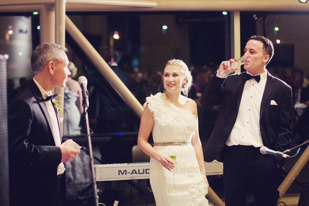 CK-Photo-Nashville-Wedding-Engagement-Photographer-kw-43.jpg