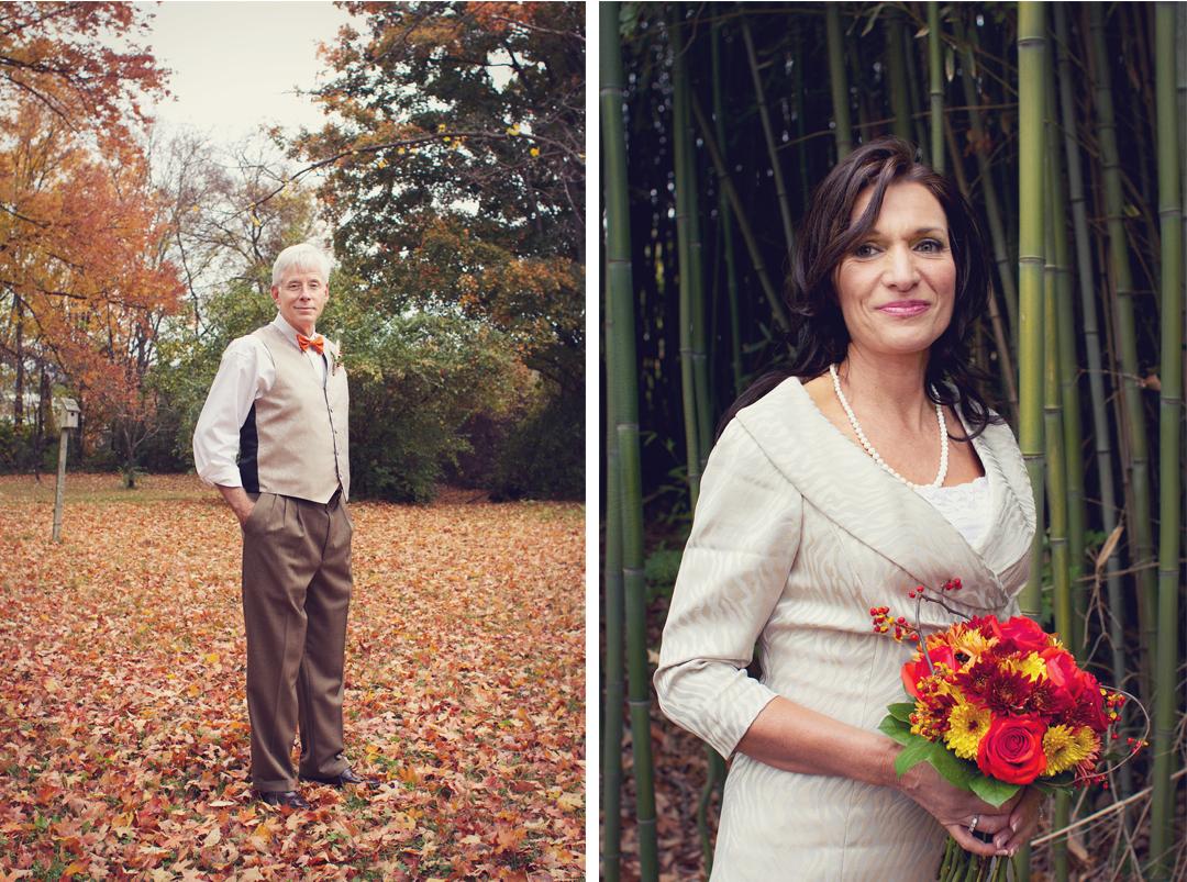CK-Photo-Nashville-Wedding-Engagement-Photographer-de-15.jpg