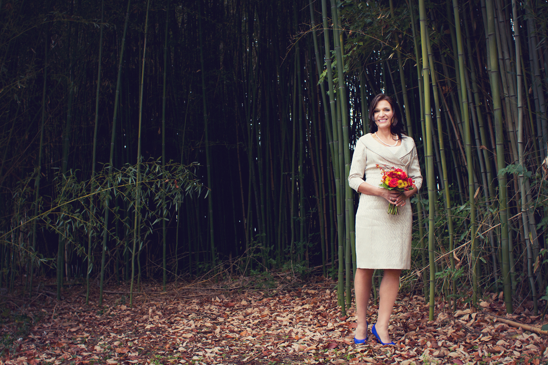 CK-Photo-Nashville-Wedding-Engagement-Photographer-de-19.jpg