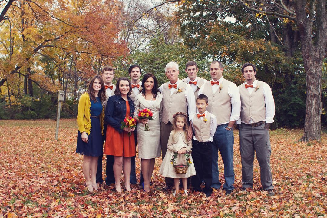 CK-Photo-Nashville-Wedding-Engagement-Photographer-de-21.jpg