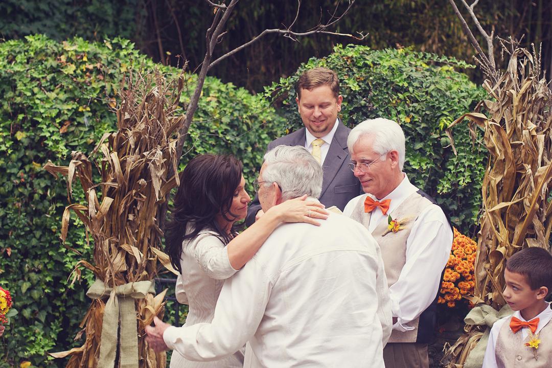 CK-Photo-Nashville-Wedding-Engagement-Photographer-de-27.jpg