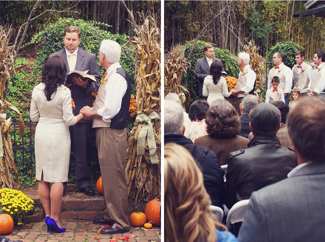 CK-Photo-Nashville-Wedding-Engagement-Photographer-de-28.jpg