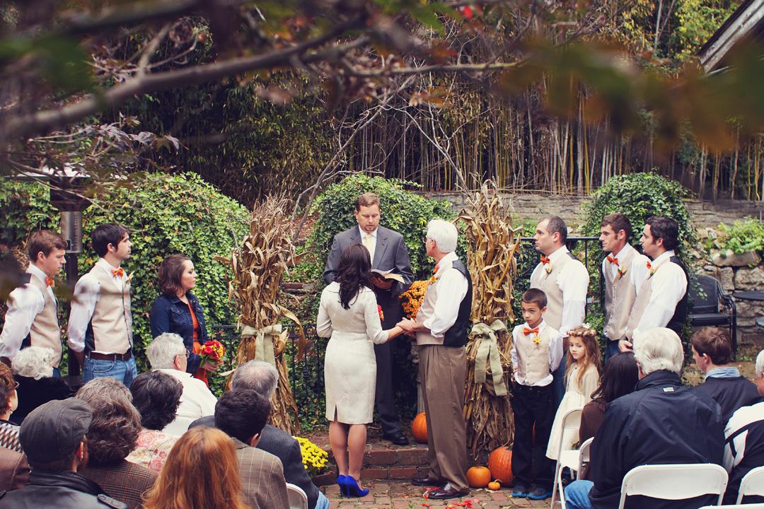 CK-Photo-Nashville-Wedding-Engagement-Photographer-de-29.jpg