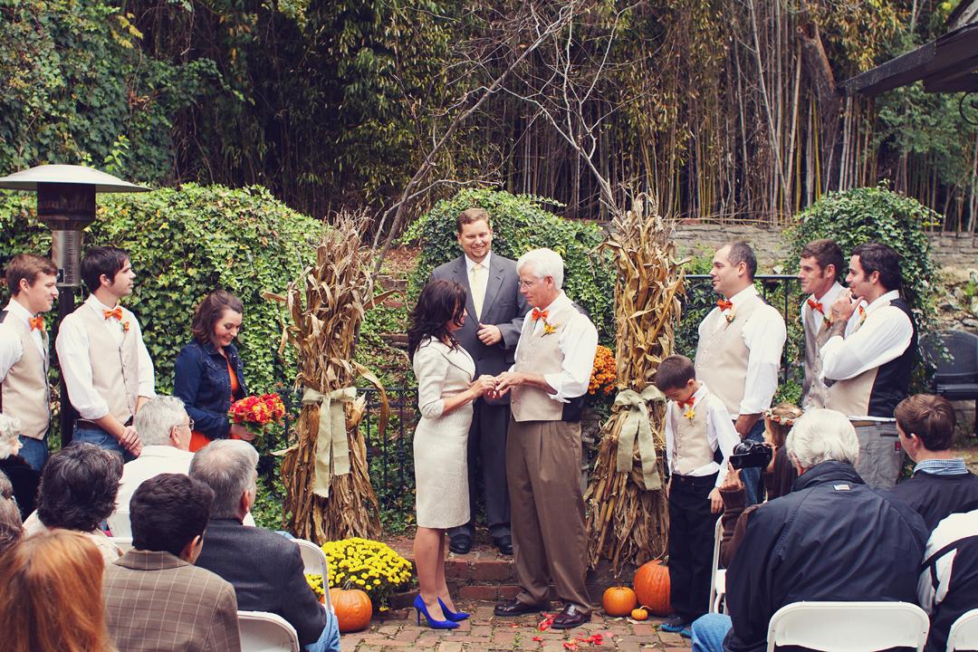 CK-Photo-Nashville-Wedding-Engagement-Photographer-de-30.jpg